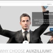auxzillium-outsource-it-consultants