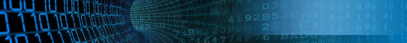 Auxzillium server virtualization consolidates servers