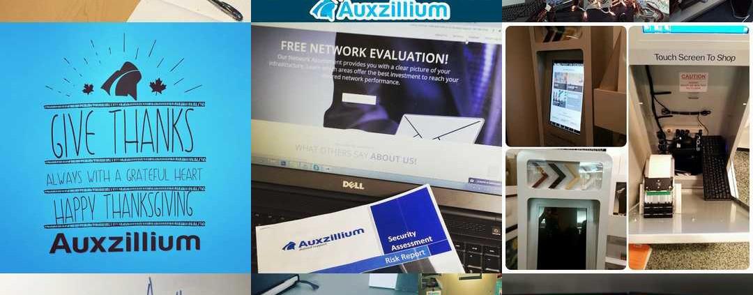 auxzillium_full